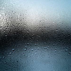 Voordelen mobiele airco luchtvochtigheid