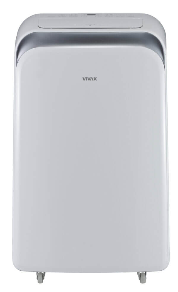 Mobiele airco 12000 btu aanbiedingen