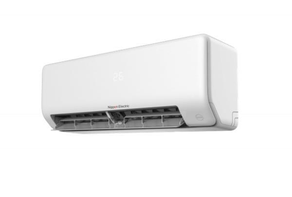 Split unit airco zelf installeren